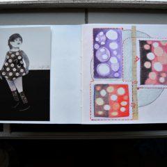 Spelen met kleuren Janny Buijs