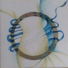 janny buijs cursus kleuren met fotoringetjes